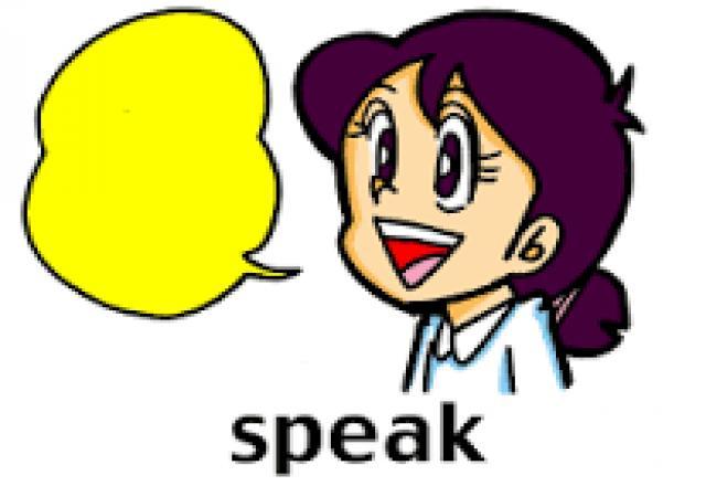 Học nói tiếng Hàn cơ bản