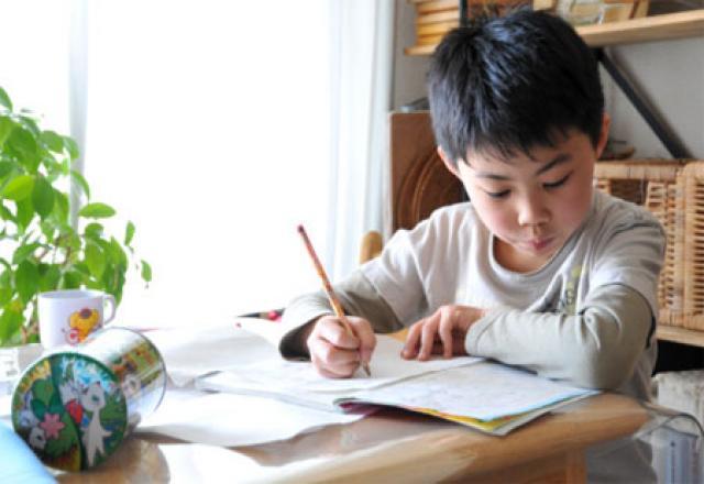 Cách ghép và cách viết chữ hàn quốc