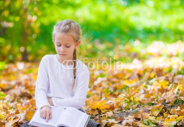 Tự học tiếng Hàn cơ bản online