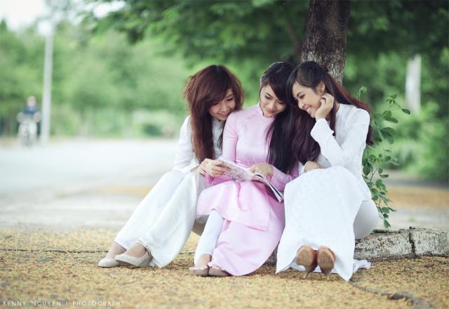 Học từ vựng tiếng Hàn mỗi ngày