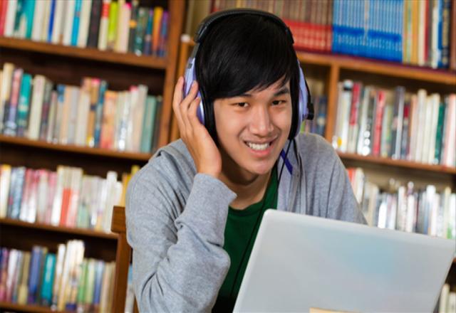 Bỏ túi cách học tiếng Hàn online