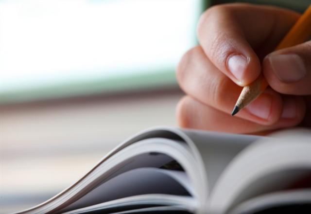 Luyện thi tiếng Hàn - Giới thiệu về bài thi Topik sơ cấp