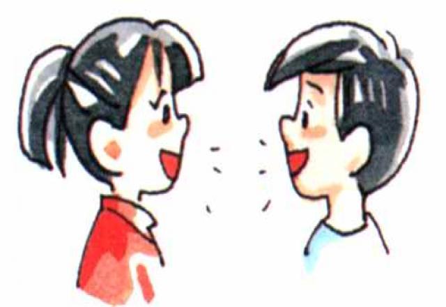 Bỏ túi bí quyết học phát âm tiếng Hàn