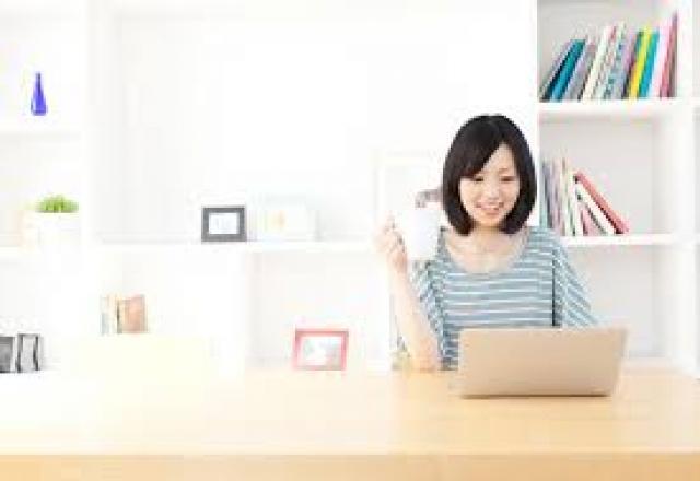 Cách học tiếng Hàn Quốc qua mạng