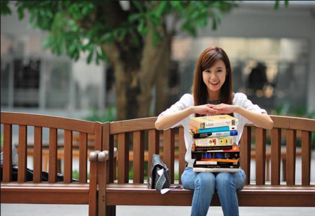 Mẹo giúp bạn học tiếng Hàn nhanh chóng