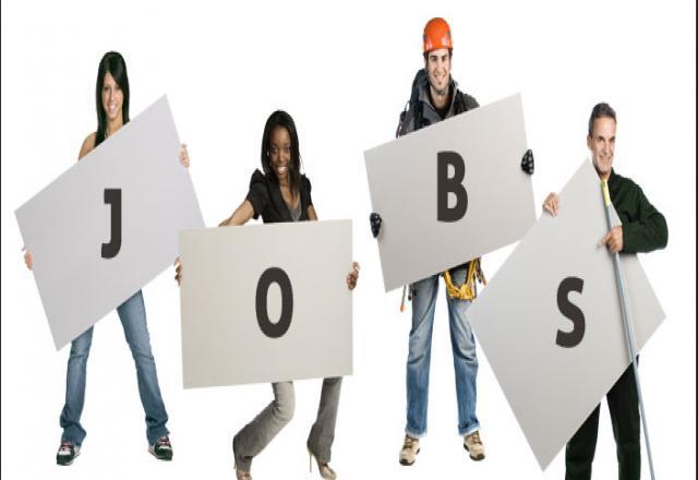 Những việc làm tiếng Hàn lương cao