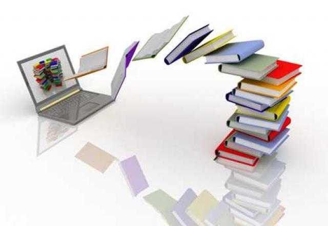 Bí quyết chọn tài liệu học tiếng Hàn chuẩn nhất cho bạn