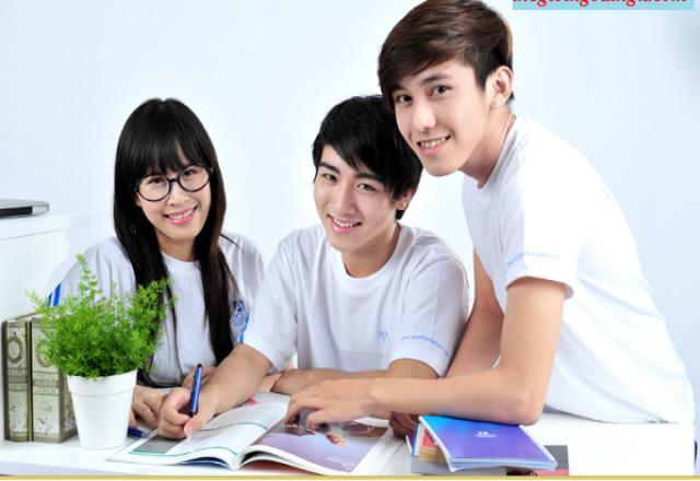 4 bí quyết giúp bạn cải thiện kĩ năng dịch tiếng Hàn nhanh chóng nhất