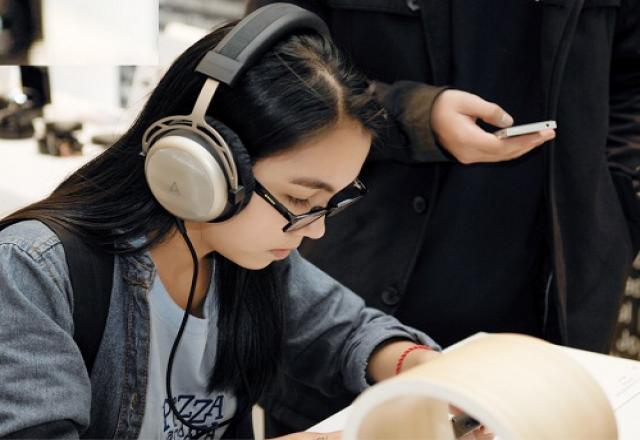 5 sai lầm chết người mà bạn mắc phải khi học tiếng Hàn online