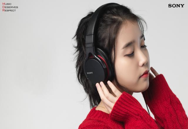 TOP 4 web luyện nghe tiếng Hàn Quốc cơ bản hiệu quả nhất đáng để thử.