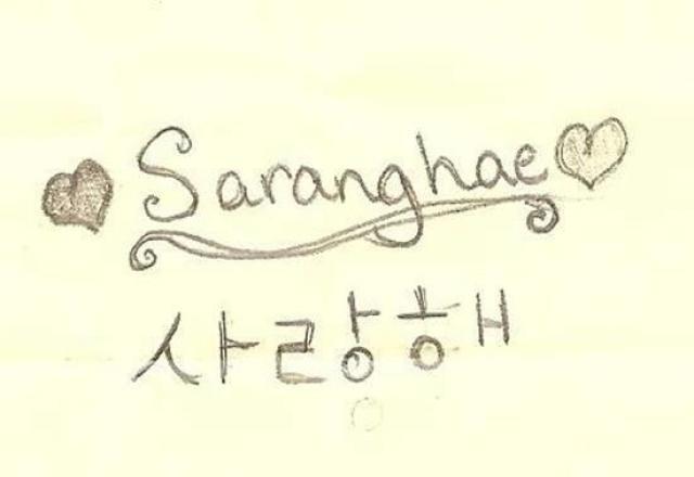 6 quy tắc luyện nói tiếng Hàn cho người mới học.
