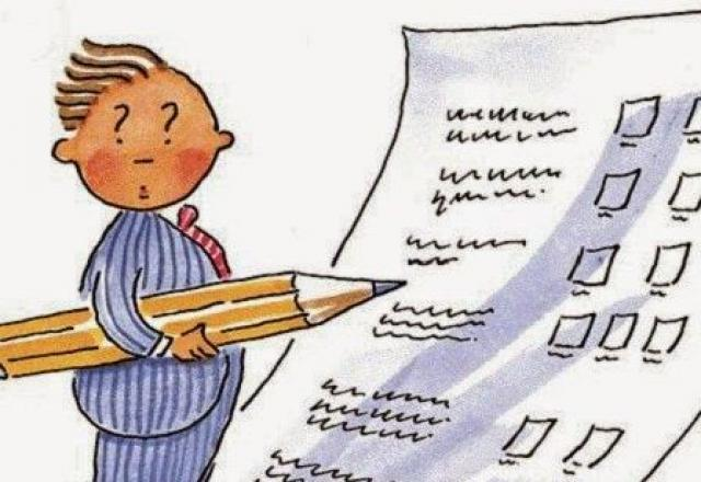 3 chiến lược luyện thi tiếng Hàn cấp tốc dành cho người đi làm