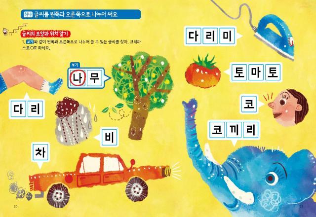 Tìm hiểu ngữ pháp tiếng Hàn cho người mới bắt đầu với cấu trúc V/A~다고 하다 (Mọi người tin rằng~)