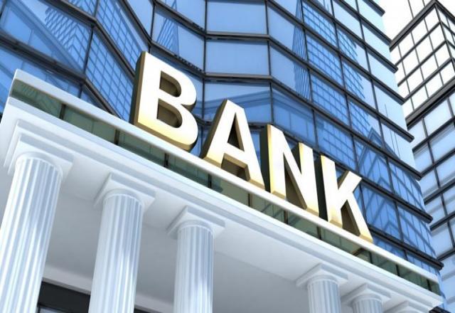 Thực hành giao tiếp tiếng Hàn thông dụng với các mẫu câu về giao dịch ngân hàng
