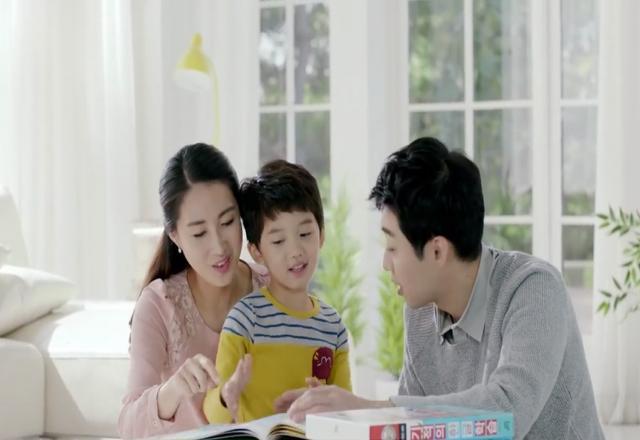Tiết lộ 4 bí quyết dạy tiếng Hàn tại nhà dành cho trẻ nhỏ hiệu quả nhất