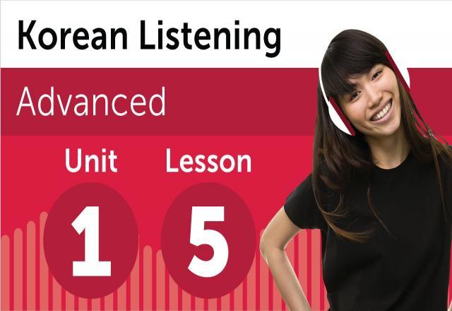 4 kênh học tiếng Hàn online miễn phí, hiệu quả nhất trên kênh Youtube