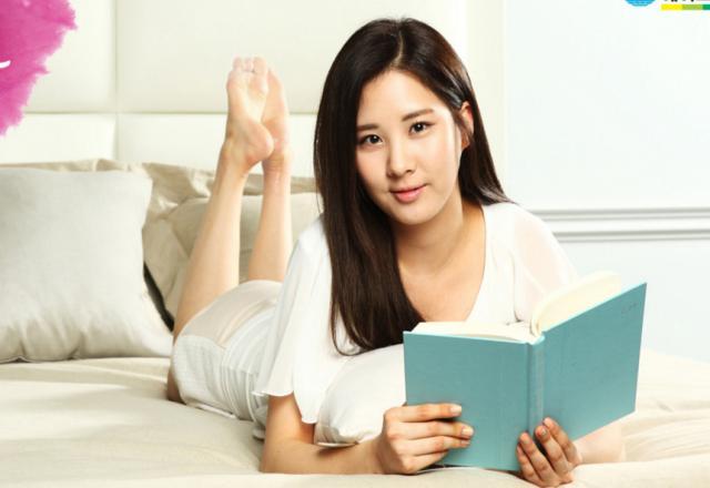 Người mới bắt đầu nên học tiếng Hàn mỗi ngày như thế nào mới hiệu quả?