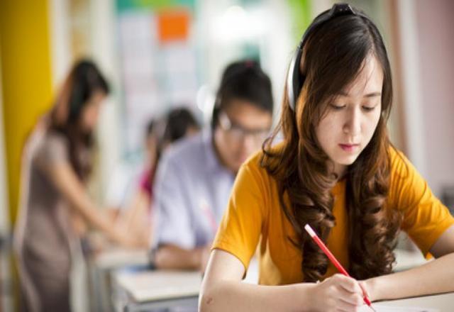 Bỏ túi cách học giao tiếp tiếng Hàn hàng ngày với người bản xứ khi đi du học Hàn Quốc