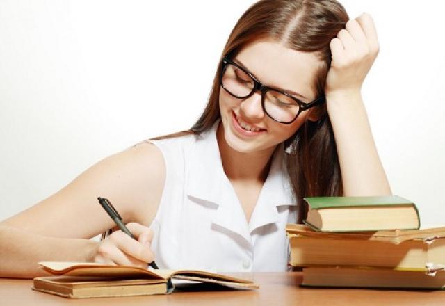Điều kiện du học Hàn Quốc sau đại học chương trình thạc sĩ.