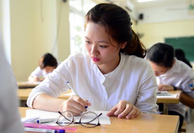 Phương pháp luyện thi tiếng Hàn cấp tốc hiệu quả