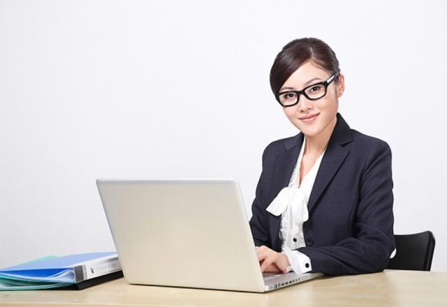 Học từ vựng tiếng Hàn kế toán