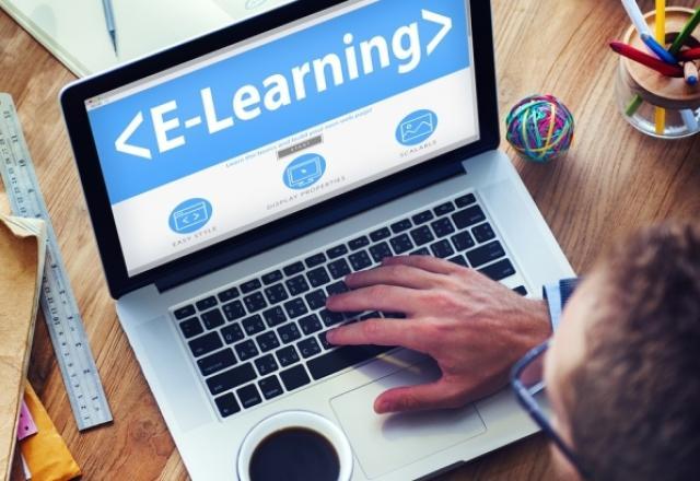 Chia sẻ lợi ích khi học tiếng Hàn qua video