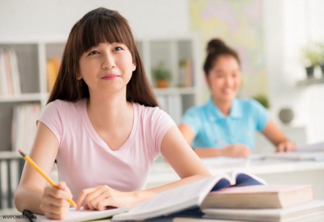 Hé lộ 5 bước luyện viết tiếng Hàn theo chủ đề hiệu quả