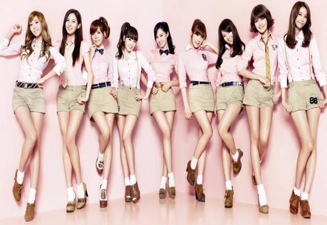 Truy tìm phương pháp học tiếng Hàn thú vị qua bài hát