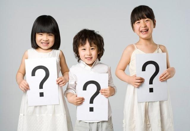 Những điều cần biết khi cho trẻ học tiếng Hàn