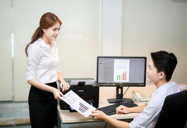 Học tiếng Hàn sau này làm gì?