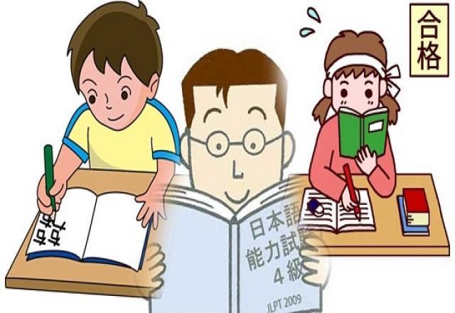 5 bí kíp giúp bạn học tiếng Hàn nhanh nhất