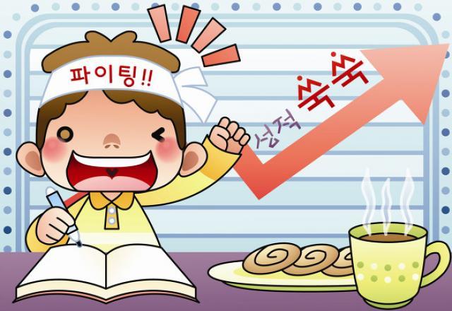 Mẹo quản lý thời gian tự học tiếng Hàn hiệu quả