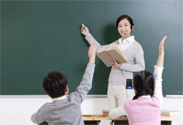 5 tiêu chí đánh giá một lớp học tiếng Hàn hiệu quả