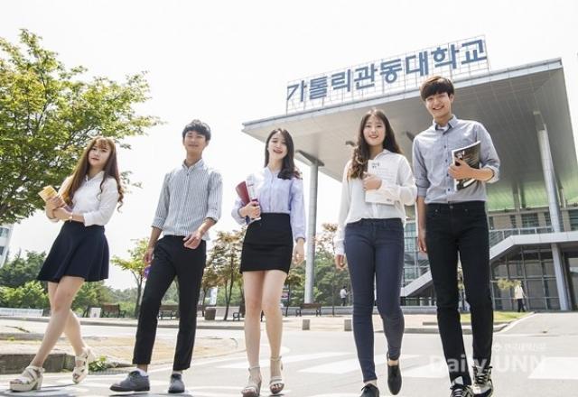Kinh nghiệm xin việc làm thêm khi đi du học Hàn Quốc