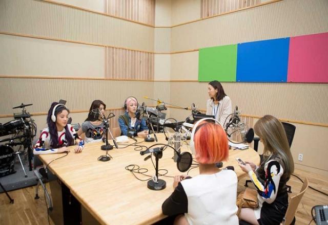 """4 Website học tiếng Hàn qua phim """"chuẩn không cần chỉnh"""""""