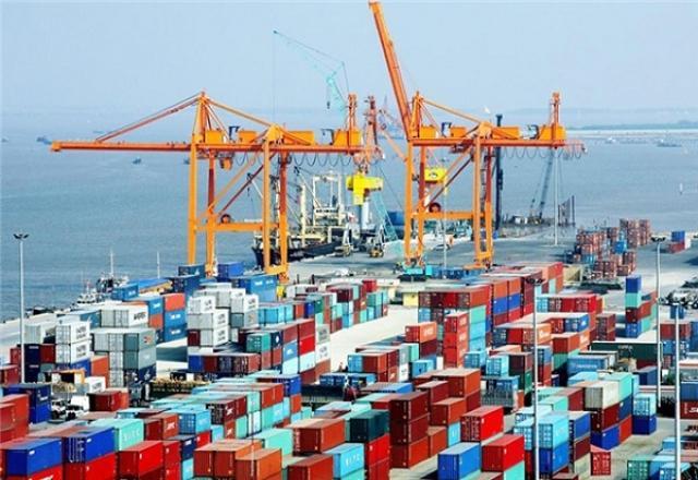 Từ vựng tiếng Hàn chuyên ngành xuất nhập khẩu