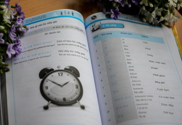 Hướng dẫn tải đề thi miễn phí và đáp án kỳ thi TOPIK tiếng Hàn
