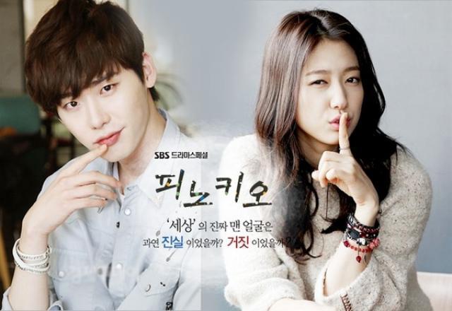 Bạn đã biết học tiếng Hàn qua phim một cách đúng chuẩn?