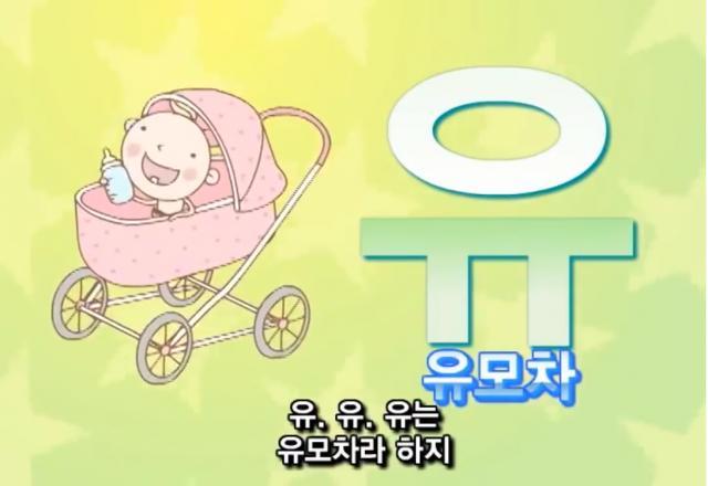 3 thủ thuật học bảng chữ cái tiếng Hàn và cách ghép chữ