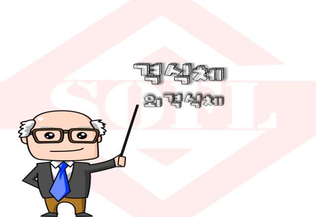"""Học tiếng Hàn trung cấp: """"Xử lý"""" nhanh khó khăn về kính ngữ"""