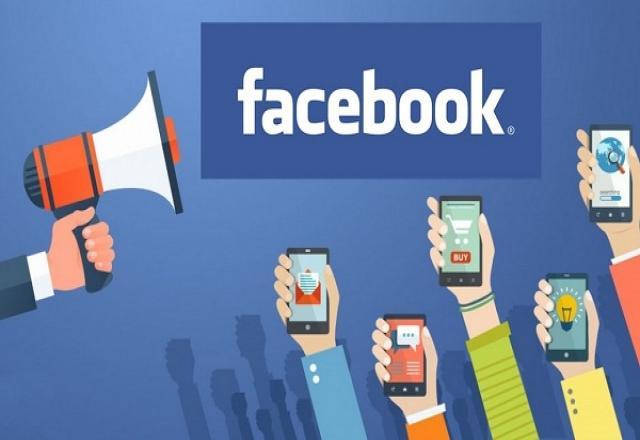 Từ vựng tiếng Hàn về những thuật ngữ Facebook