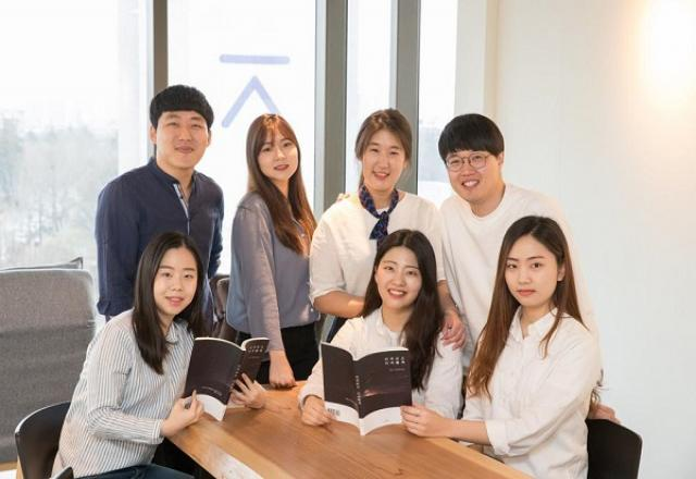"""""""5 cần"""" để cuộc sống du học Hàn Quốc của bạn tốt hơn"""