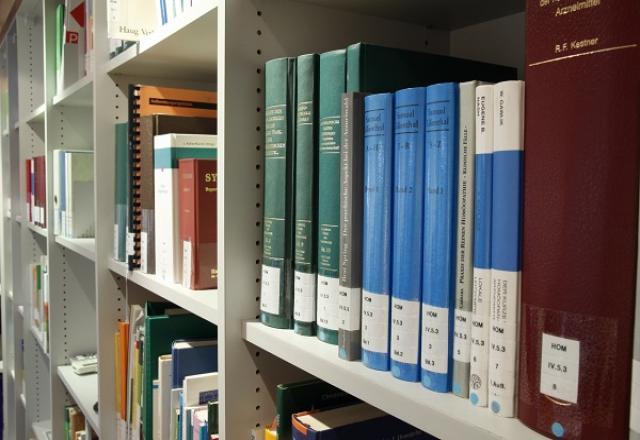 Mách nhỏ 50 sách dạy học tiếng Hàn sơ - trung cấp cực chuẩn