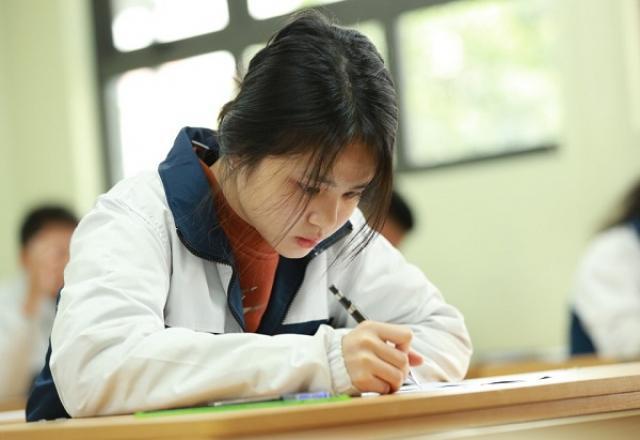 Cách đọc tiếng Hàn nhanh bạn không ngờ tới