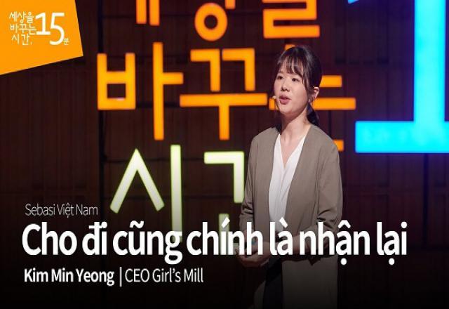 Cập nhật 56 từ viết tắt SIÊU HOT người Hàn hay dùng nhất!