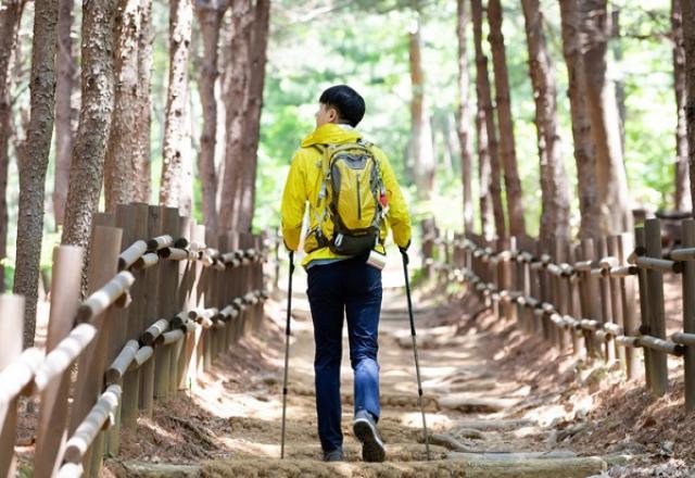 Cực bổ ích những từ vựng tiếng Hàn khi đi du lịch