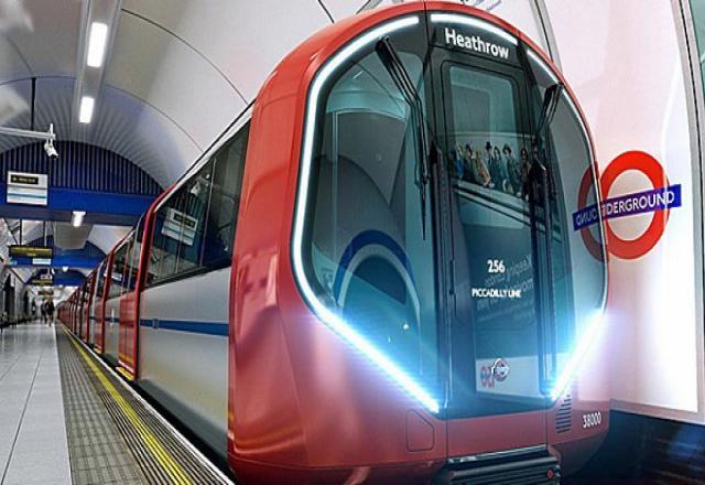 Cách di chuyển bằng tàu điện ngầm tại Hàn Quốc